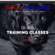Dog training in tankersley south yorkshire bulls eye dog training near me