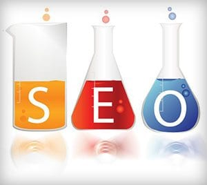 seo consultant hourly rate