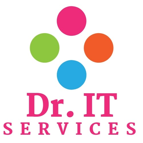 Dr it seo services